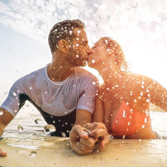 my love free dating site