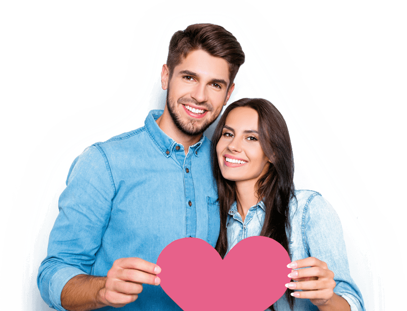 Gay dating app in cayce south carolina